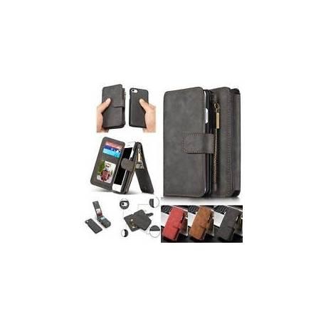 Neuf Samsung Galaxy S6 SM-G920F 32GB noir débloqué sans sim téléphone 4G