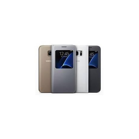 Samsung Galaxy S6 sm-g920f (dernier modèle) 32 Go Noir (déverrouiller à tous les smartphone)