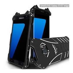 SEALED BRAND NEW Samsung Galaxy S6 G920F Noir 32 Go Débloqué Téléphone + Garantie