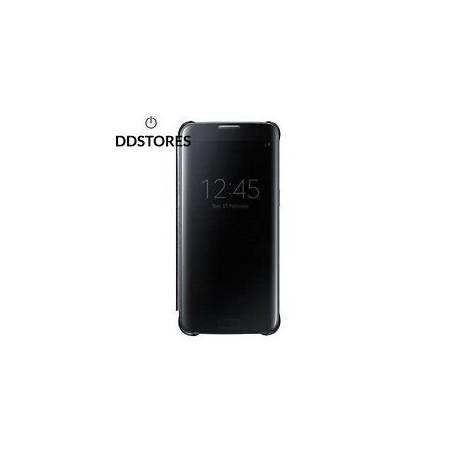 Etui Portefeuille pour Iphone et Samsung Galaxy derniere Génération leather case