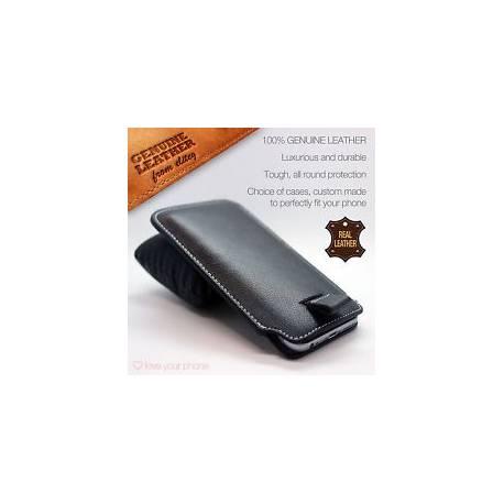 Cuir De luxe Languette Pochette Rabattable étui étui de téléPhone?Samsung 2016