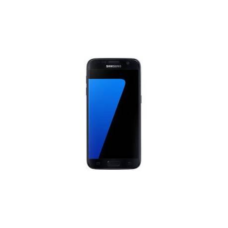 Samsung Galaxy S7 G930FD 32Go 4G LTE Dual Sim Désimlocké - Noir