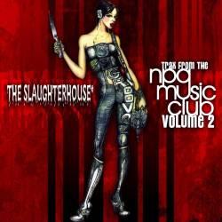 Prince The Slaughterhouse CD Purple Rain Lovesexy Hitnrun