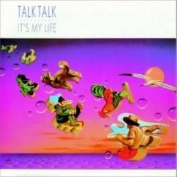 Talk Talk Its My Life CD