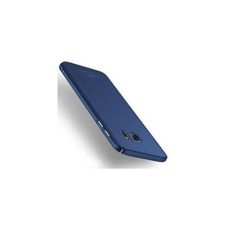 Ultra Mince Thin Slim Mat Housse Coque Etui pour Samsung Galaxy S7 / S7 Edge