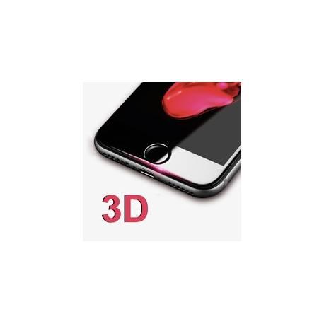iPhone 7/6S/6/Plus VITRE VERRE TREMPE 3D Film de protection écran Intégral Total