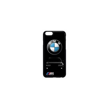 BMW m3 logo hard case cover pour Apple iPhone, Samsung Galaxy.