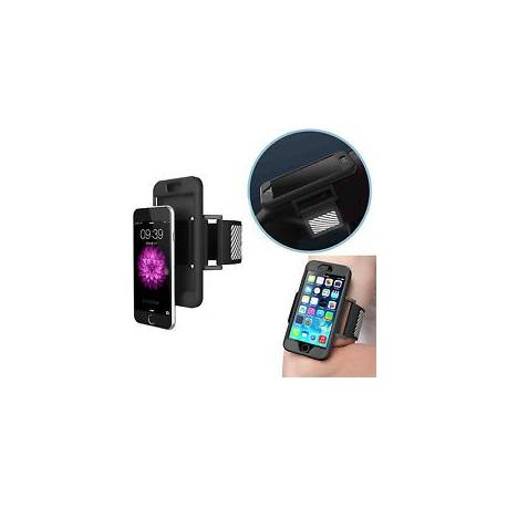 Armband Coque Brassard De Sport Etui Housse Runninng étanche Pour iPhone Samsung