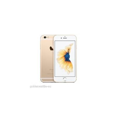 Apple iPhone 6S plus A1634 16GO NO FINGERPRINT 4G LTE IOS Smartphone Débloqué EU