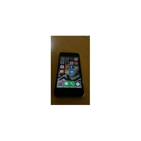 IPHONE 5S 16GB OCCASION BON ETAT
