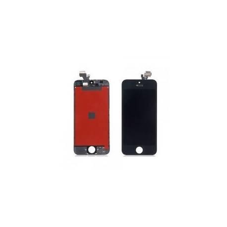 Ecran pour Iphone 5 C