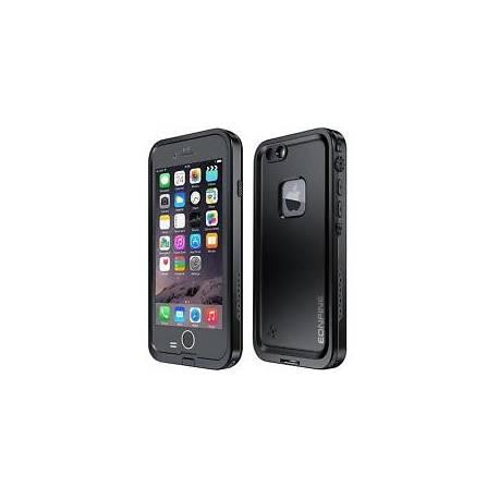 Coque Antichoc pour iPhone 6 Eonfine Étui Housses Étanche Imperméable...