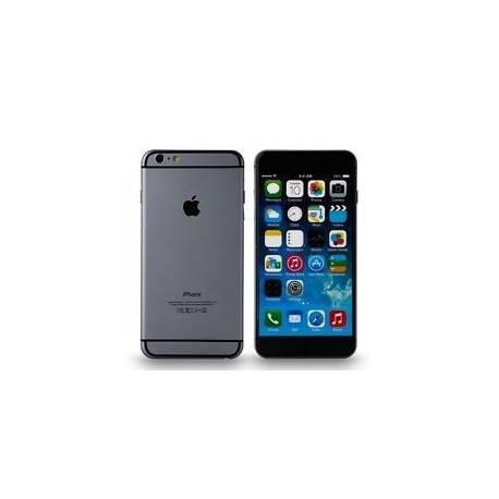 TELEPHONE Smartphone IPHONE 6 coloris Noir / gris sidéral NEUF /// FACTICE \