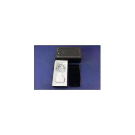 Apple iPhone 7 Jet 256 Go Noir (Débloqué) Royaume-Uni TVA INC Apple Garantie -1876