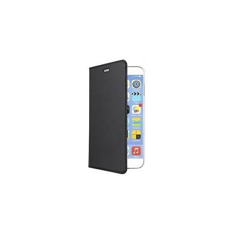 Swiss Charger Etui Folio Stand pour iPhone 7 SCP41333