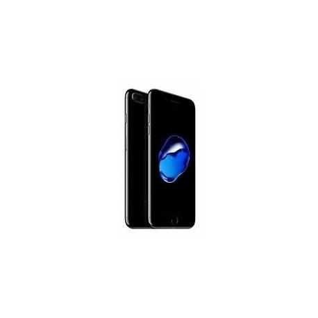 iPhone 7 128 Go - Noir De Jais Débloqué tout opérateur Bon état Vendeur PRO