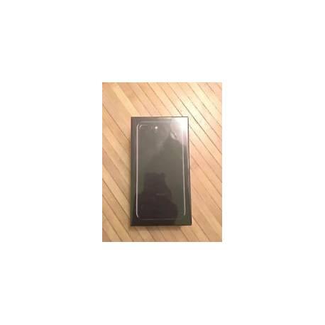 Smartphone Apple iPhone 7 Plus (Dernier Modèle) - 128 Go - Noirdejais