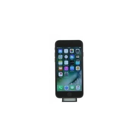 Apple iPhone 7 256 Go Noir de jais reconditionné (Bon État)