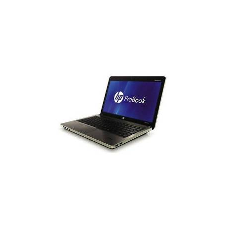 ORDINATEUR PORTABLE HP PROBOOK 6460B - B840 - 250GB - 4GB - WIN 7