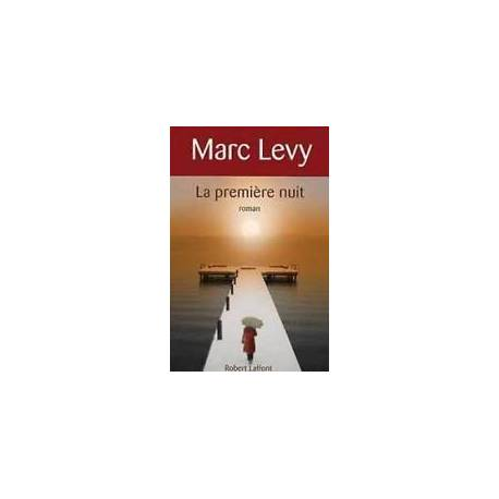 MES AMIS MES AMOURS TTBE MARC LEVY