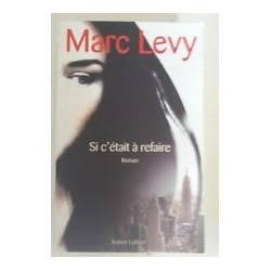 La prochaine fois / Levy, Marc / Réf34552