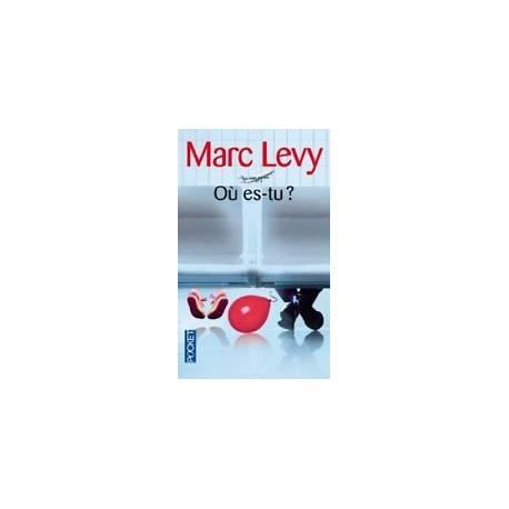 Sept Jours Pour Une Eternite... - Marc Levy