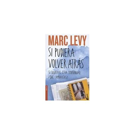 The Children of Freedom (Marc Levy) | HarperCollins