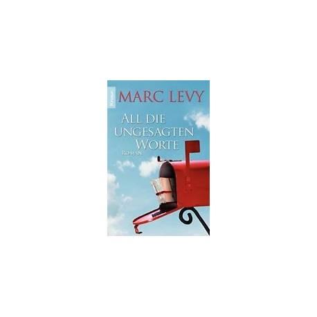 Ascolta la mia ombra (Marc Levy) | BUR Biblioteca Univ. Rizzoli