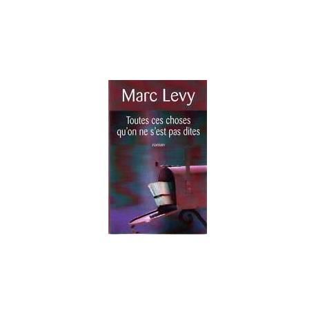 MARC LEVY SE SOLO FOSSE VERO UNA STORIA D'AMORE BESTSELLER SUPERPOCKET 2003