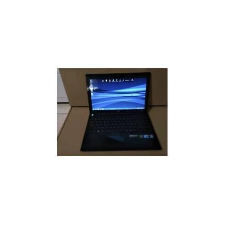 hp probook 5310m pc portable