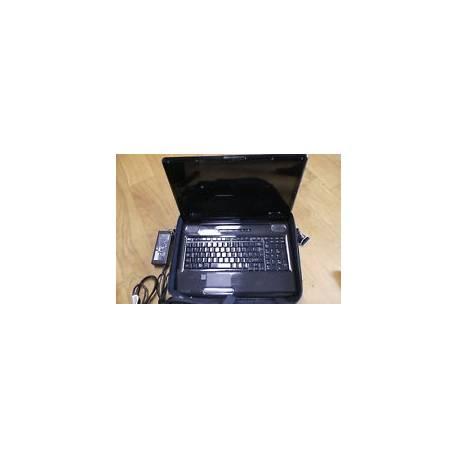 Ordinateur portable Toshiba satellite L555-131