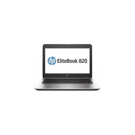 HP EliteBook Ordinateur portable 820 G3