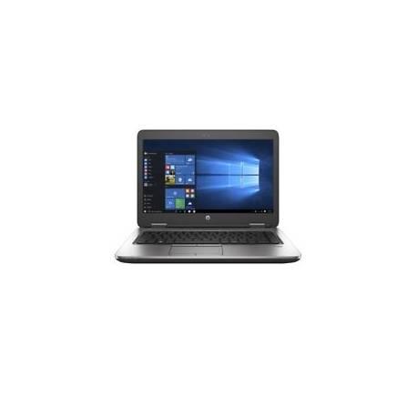 HP ProBook Ordinateur portable 645 G3
