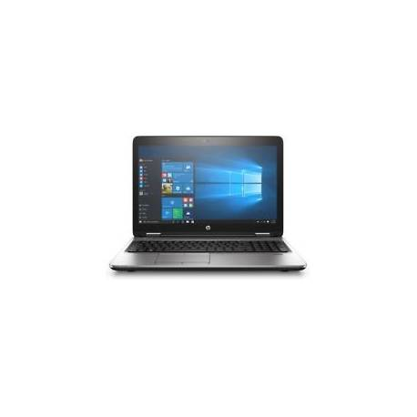 HP ProBook Ordinateur portable 650 G3