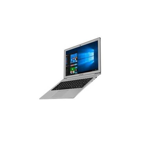 Ordinateur Portable Windows NetBook PC pouces 6 Go 64 10 Intel Apollo Quad Core