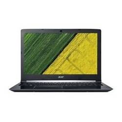 Acer - PC Portable Aspire 5 A515-51G-7175 15.6`` - NX.GP5EF.028 NEUF