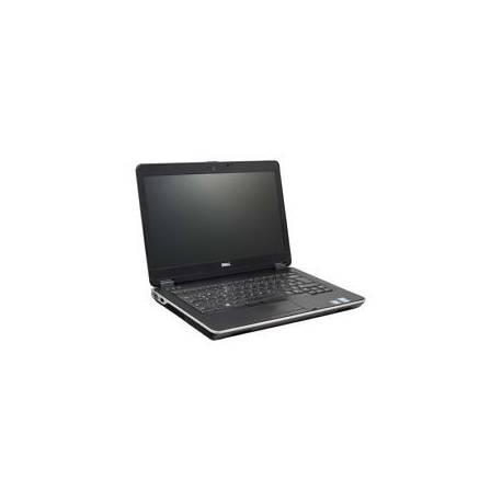DELL ordinateur portable Latitude E6440 i5 2,6 GHZ 14 Zoll 320 GO WINDOWS 7
