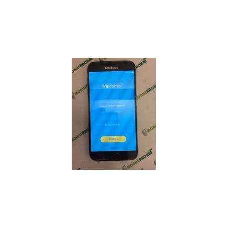 Samsung Galaxy S7 Noir Débloqué Ref 642726
