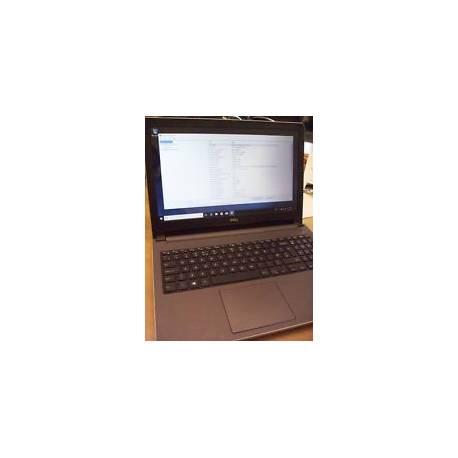Dell Inspiron 5458 i3 4 Go 500 Go Disque Dur Ordinateur Portable HD