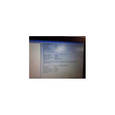 DELL LATITUDE E6230 i5 3340. Pièces de rechange/Réparation
