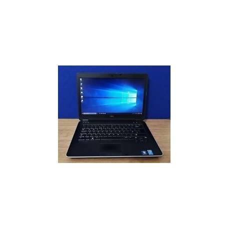 Dell Latitude E6440 (Intel Core i5 4300 M 4th Gen @ 2.60Ghz 8 Go 500 Go SSHD Win10)