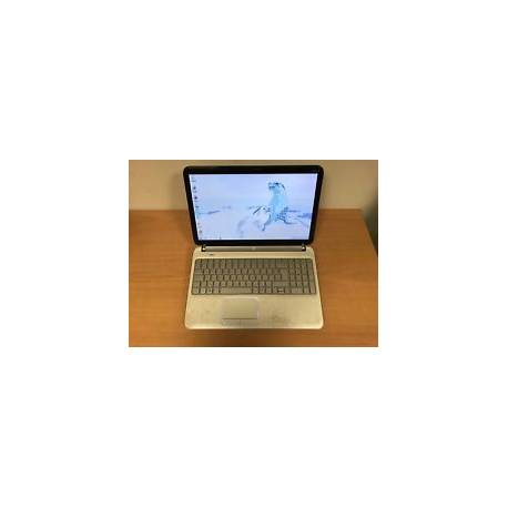 HP PAVILION DV6-6005sa Ordinateur Portable, 6 Go RAM, 750 Go HDD, AMD PHENOM QUAD, WINDOWS 7