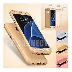 Rétro Porte-feuille Cuir À Clapet Carte Poche Coque Pour Samsung Galaxy
