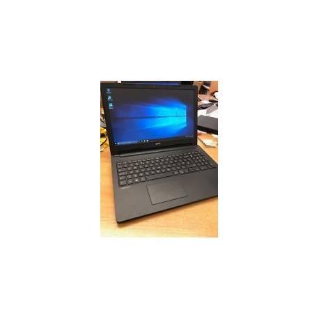 Dell Latitude 3570 i5 8 Go 256 Go SSD FHD NVIDIA Portable