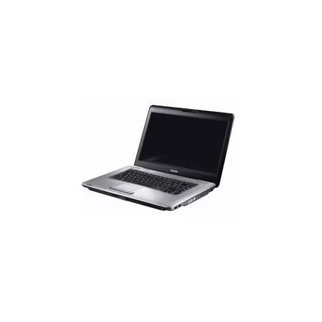 Toshiba Satellite L450 Intel Core 2duo 4 Go RAM 250 Go HDD Webcam Win 10