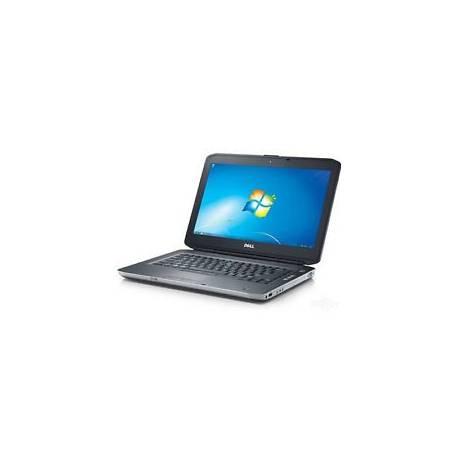 Bon Marché Rapide Dell Latitude E6330 Core i5 3rd Gen 4 Go Windows 10 Pro 320 HDD