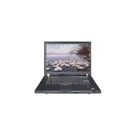 Portable LENOVO T61