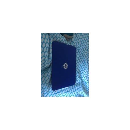 HP PC Portable Stream 13-c010nf