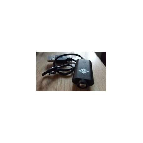 Chargeur USB pour cigarettes électroniques Ego et 510 neuf