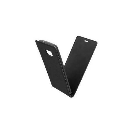 Ecouteurs Blanc Samsung Galaxy S4 5 6 Note volume micro iPod iPhone Lot de 3